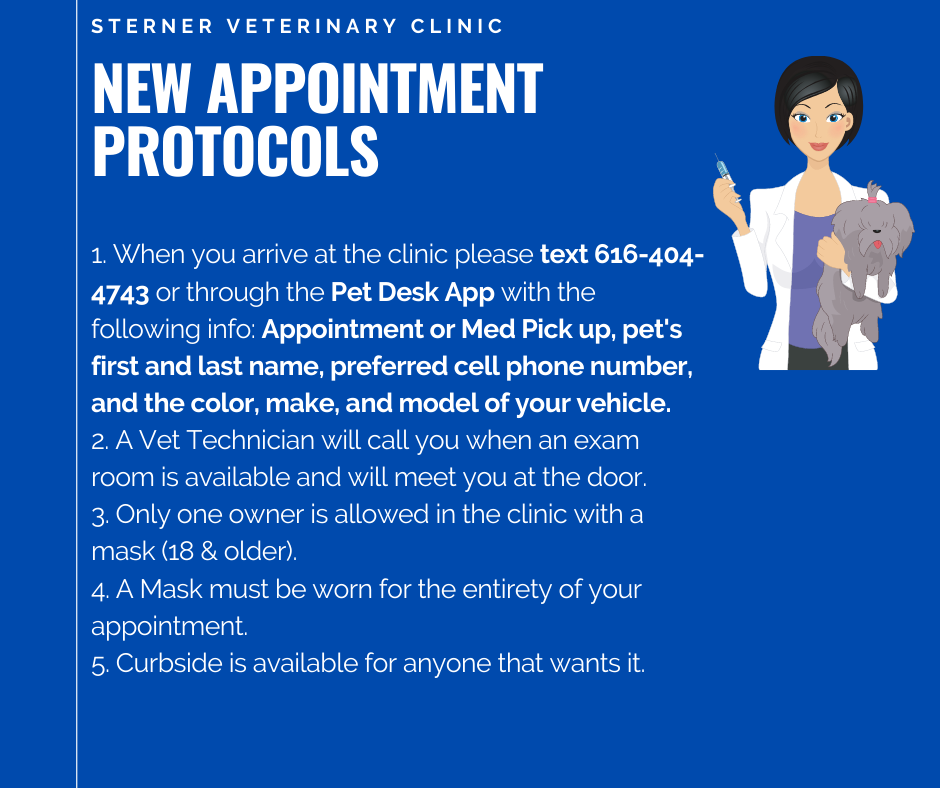 New-Appointment-Protocols-3.25.21.png