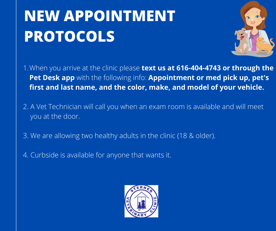 New-Appointment-Protocols-8.4.21-.png